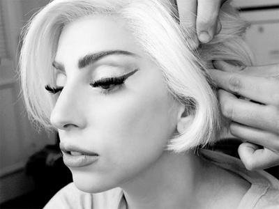 lady_gaga_nose_july_2013_400x300